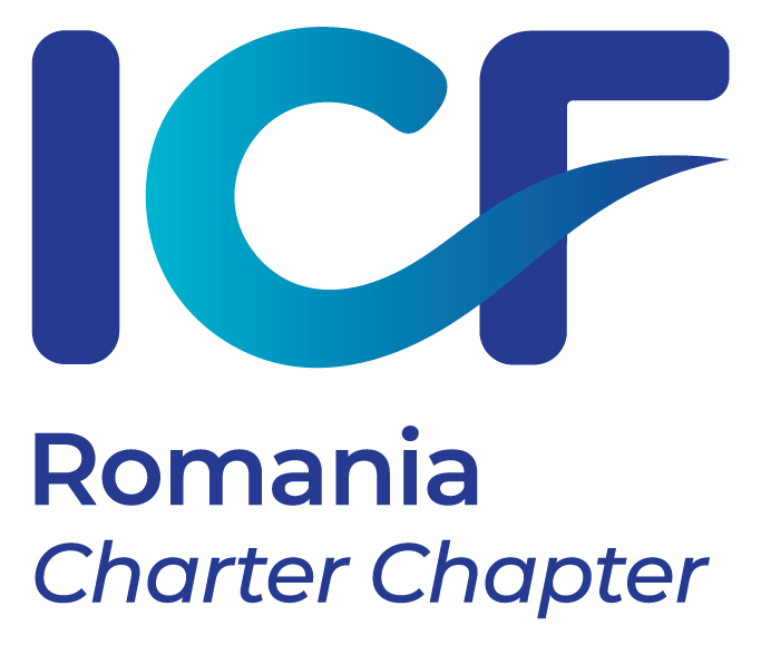 ICF ROMANIA